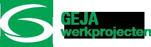 GEJA Groep