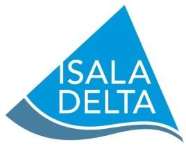 Isala Delta