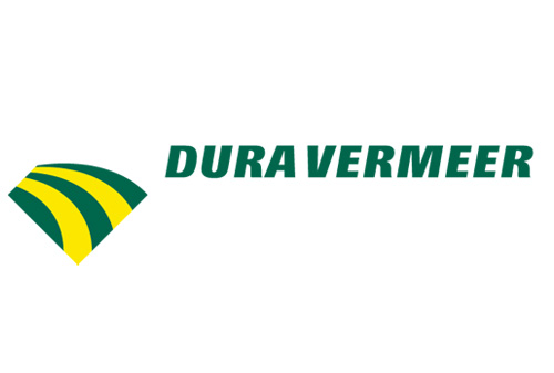 Samenwerking Dura Vermeer