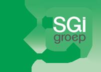 Samenwerking SGIgroep