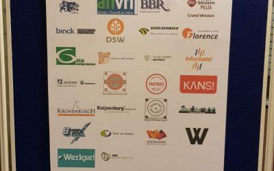 Sociaal akkoord Rijswijk